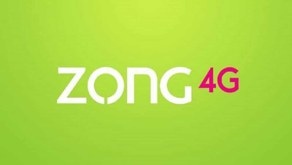 How to Check Remaining MBs in Zong