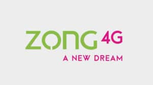 zong balance check and zong balance share