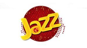 Jazz Super Card