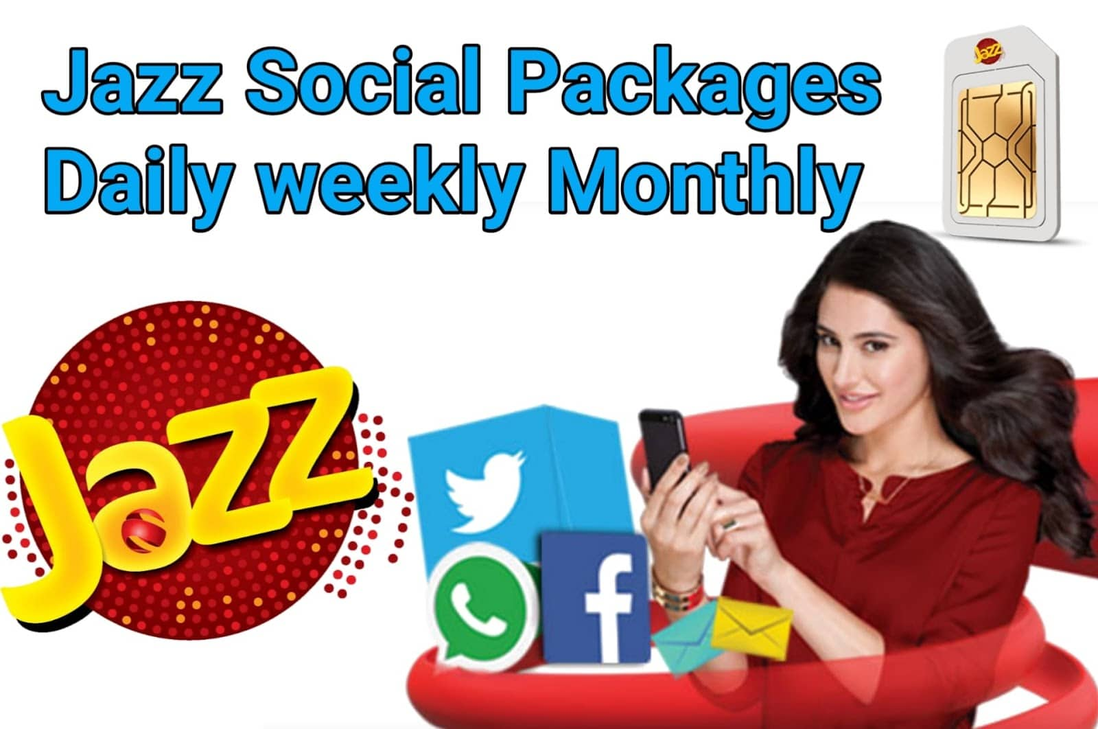 Jazz-Facebook-Packages-2021-Daily-Weekly-Monthly-Offers