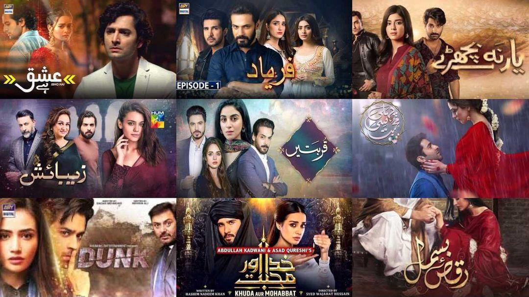 Top-10-Pakistani-Dramas-2021
