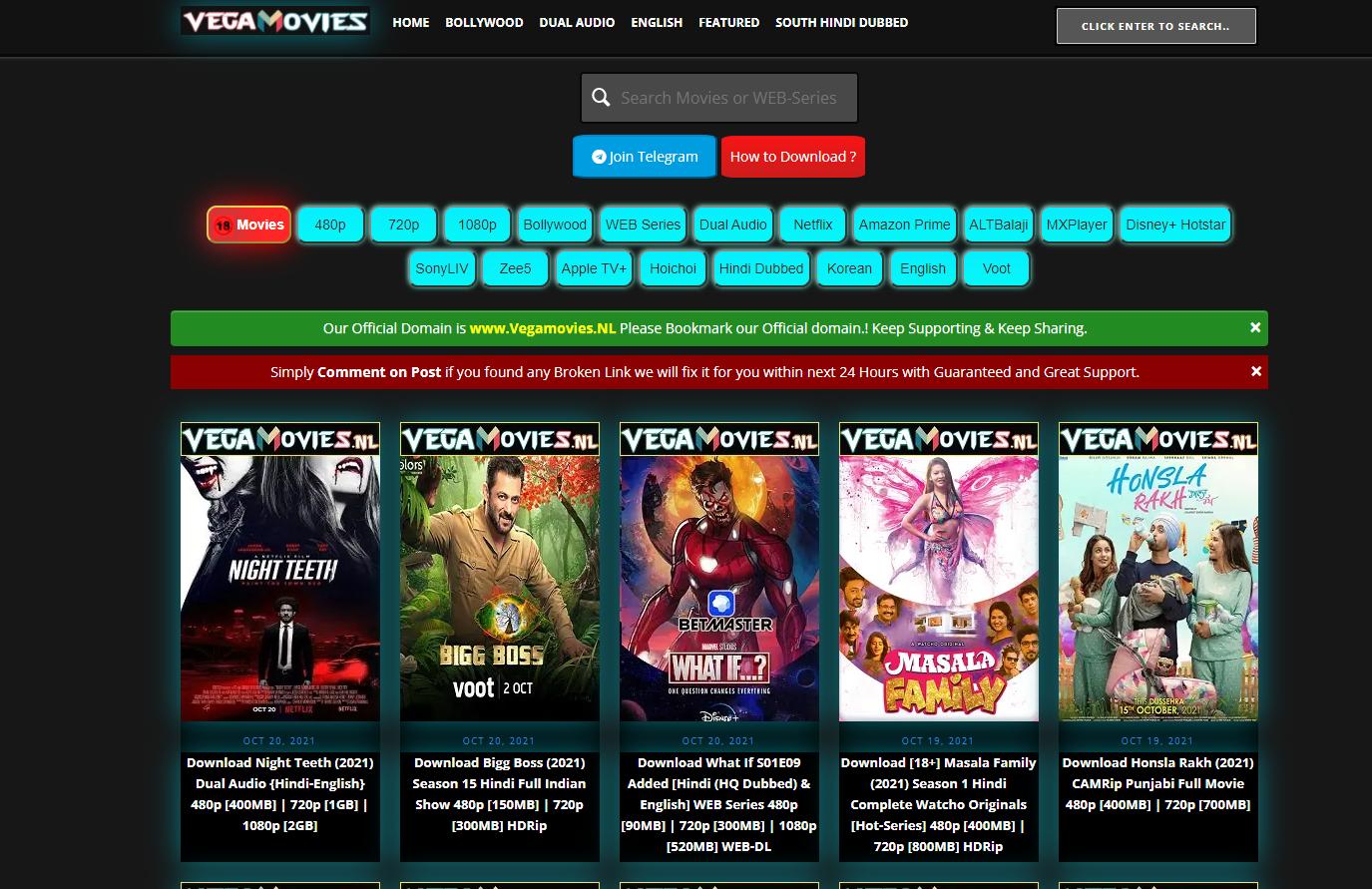 Vegamovies-Watch-Download-300mb-480p-720p-1080p-Bollywood-Movies-Web-Series-Downloard